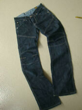 GS19-079: G-STAR Raw Damen Jeans 96 Elwood Gr. 28