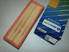 filtre a air meca filter elp9045 peugeot 206 207 3008 307 308 1.6 hdi etc....