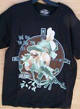Hot Rounds Pinup Girl T-Shirt-7.62 Design Sizes  M XL XXL - FREE Shipping