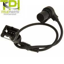 NEW BMW E34 E36 3 5 Series M3 Engine Camshaft Position Sensor TPI TrueParts