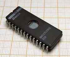 Integrated circuit EPROM NMC27C256Q [063-07]