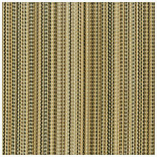 Sunbrella Indoor Outdoor Upholstery Fabric Hillary Mineral 40008-004 2042-571