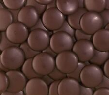 GUITTARD MILK CHOCOLATE*** 5 POUNDS***