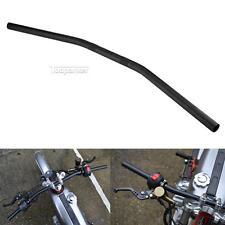 1'' Motorcycle Handlebars Drag Bar For Harley Sportster XL 883 1200 Custom US