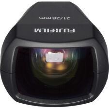 Fujifilm / Fuji VF-X21 Aufstecksucher für X70 Neuware vom Fachhändler VF X21