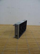 Cisco A903-FAN ASR 903 FAN Tray