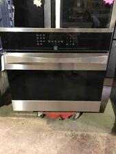 Kenmore Single Wall Oven