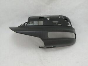 2011 - 2019 Ford Explorer Left LT Side Mirror housing cover cap cover OEM used