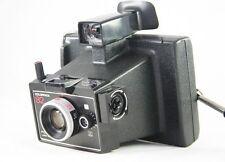 Markenlose Alte Sofortbildkameras