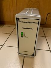 Headway Research 1-Pwm101-Ec-Cb15 Photo-Resist Spinner Powerpack Power Pack