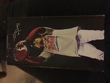 St. Louis Cardinals Baseball TONY LaRUSSA Retirement Figurine SGA May 11 2012