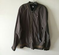 Volcom V Line Science Riviera Jacket Men's Large L