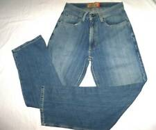 Never Worn Mens Old Navy Jeans 29x30  Straight Leg