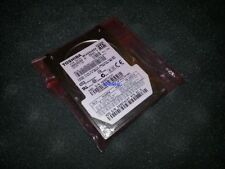Hard disk interni per 40GB Toshiba