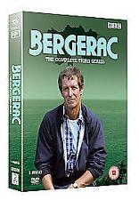 Bergerac: The Complete Third Series [DVD] [1983] [1981]