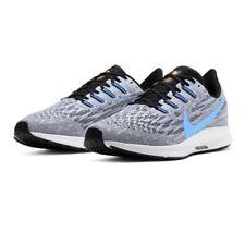 Nike Air Zoom Pegasus 36 Men's Running Shoes UK 8 EUR 42.5 AQ2203-101 NEW