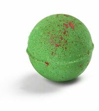 Bath Bomb 4.5 oz Mermaid Blood Emerald Abyss