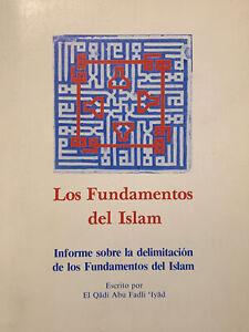LOS FUNDAMENTOS DEL ISLAM