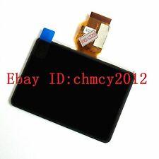 NEW Original LCD Display Screen for Canon EOS-1DX Digital Camera Repair Part