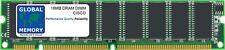 16MB DRAM DIMM CISCO ICS 7750 ASI-81/160,MRP200/300, MRP3-8FXS/16FS, MEM-MRP-16D
