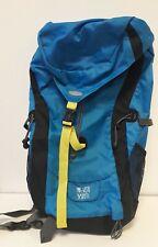 Rocktrail Air- Vent System rucksack
