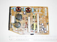 NEW Samsung HL-S7178W Power Supply Board HLS7178WX/XAA z656