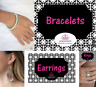 NEW PAPARAZZI JEWELRY~ Bracelets, Earrings and Rings !!! YOU PICK!!!