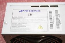 FSP FSP250-60HEN 250W Power Supply Unit