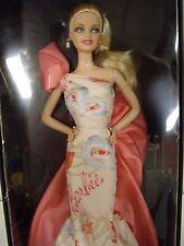 "Barbie- Rose Splendor By Robert Best ""Pink Label"""
