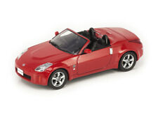 Nissan Fairlady Z 2007 - 1:43 - J-Collection
