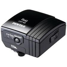 Pentax O-GPS1 unité gps