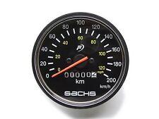 Sachs P009272900408000