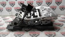 2017 FORD MUSTANG GT OEM LH Driver Side Power Seat Track Assembly