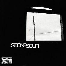 Stone Sour von Stone Sour | CD | Zustand gut