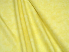 Cotton fabric Moda Marbles Buttercup 9882-22 Quilt fabric 0.54yd (0.5m)