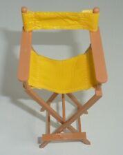 MY SCENE BARBIE Doll furniture.