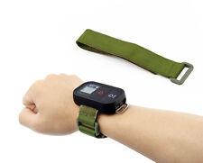 WiFi Remote Wrist Strap Hand Band Belt Accessory for Gopro Hero 2 3 3+ 4 Camera