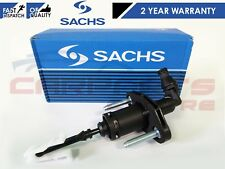 FOR VAUXHALL ASTRA MK6 INSIGNIA MK1 VECTRA MK2 CLUTCH MASTER CYLINDER SACHS NEW