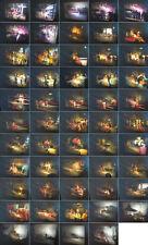 8 mm Film-Privat 1980.Ceylon.Thailand-Einwohner.Kultur.Arbeit.Leben.Antique Film