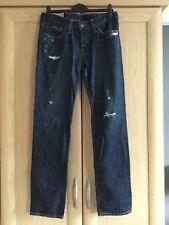 "Hollister Skinny Jeans 30"""