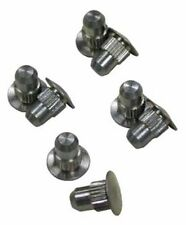 SPC Specialty Products 86325 Alignment Cam Guide Pin Front
