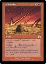 MTG Magic ONS - Starstorm/Ouragan stellaire, English/VO