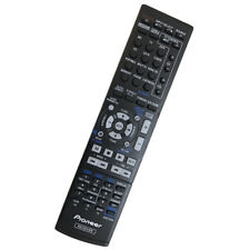 Remote For Pioneer VSX-920-K VSX-820-K VSX-522-K VSX-520-K AV Receiver USA