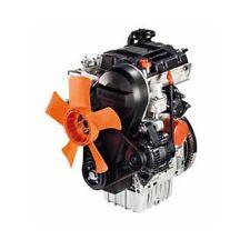 Motor Lombardini LDW 502 Microcar Ligier (FOCS)