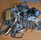 Costume Jewellery Bundle Job Lot