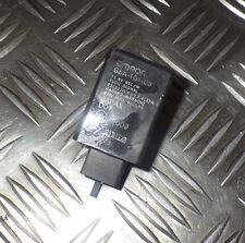 Yamaha 850 TDM 3VD - Relais Omron G8A