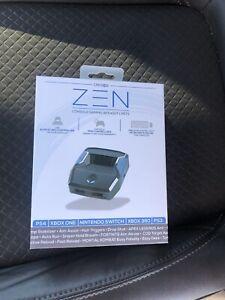 CRONUS ZEN - BRAND NEW - RELEASE GAMING ADAPTER - CRONUSMAX (IN HAND)