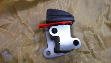 Triumph Dolomite SPRINT ** TIMING CHAIN KIT ** Complete - With QUALITY Tensioner
