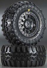 "Interco TSL SX Super Swamper SC 2.2""/3.0"" Tire  Pro-Line Racing 10103-11"