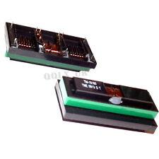 TM-10160 Inverter Transformer for SAMSUNG LCD - UK seller #0588